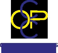 Cercle omnisports paris centre COPC75