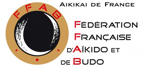 LogoFFAB RVB FondBlanc