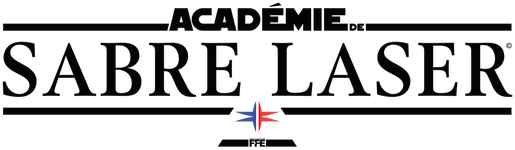 ASL FFE - Logo noir BANNIERE